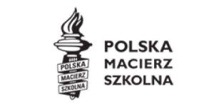 Polska_Macierz_Szkolna_300x150.png