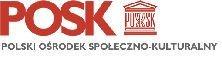POSK-logo.jpg