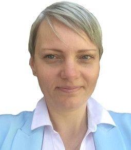 Justyna Maciesiak pic.jpg