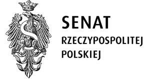 Senat RP.png