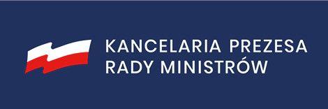 Kancelaria_Prezesa_Rady_Ministrow.jpg